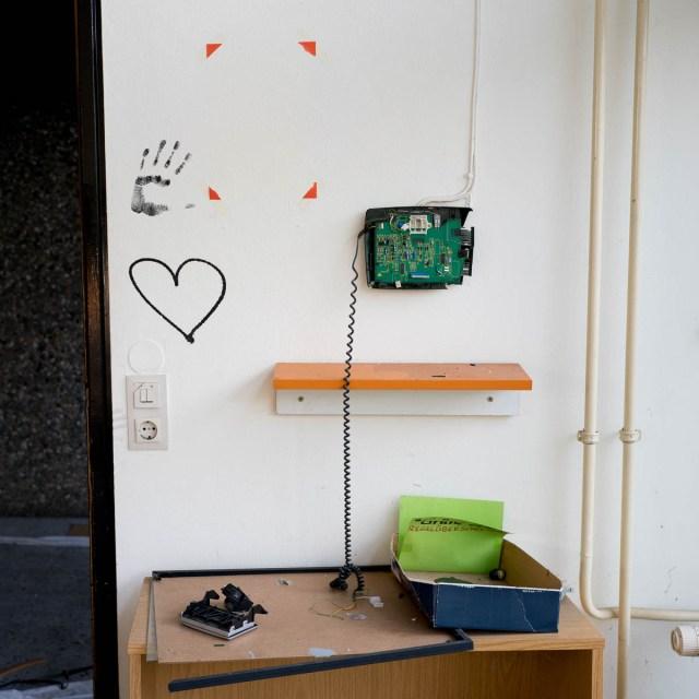Lost Places Schule-0015-2
