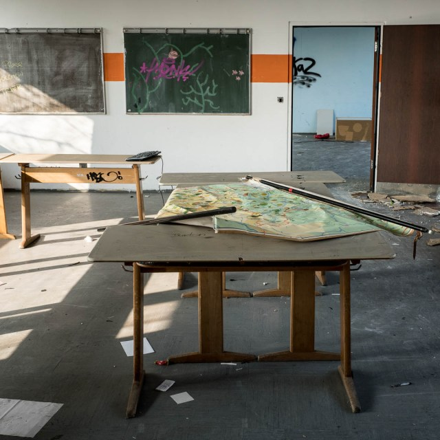 Lost Places Schule-0046-2