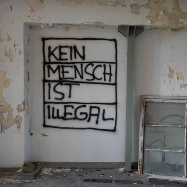 2016-08-20-em1-lost-places-chemnitz-textima-039