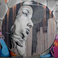 Graffiti in Wittenberg (Part 3/3)