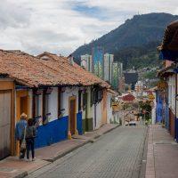 Kolumbien Rundreise - Erfahrungen, Gründe und Tipps für 24 Tage Kolumbien