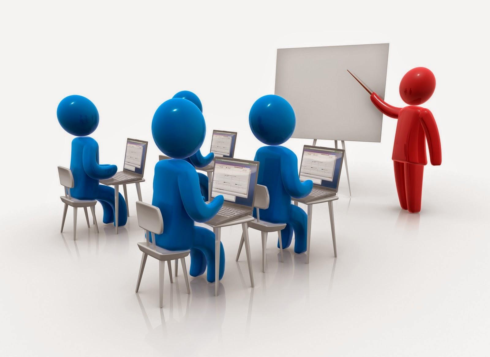 Pengertian Metode Pembelajaran
