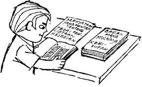 pengertian pengetahuan