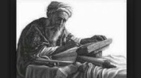 Biografi Imam Nasa'i