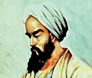 biografi abu bakar bin abi syaibah