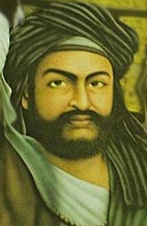 Biografi Imam Ibnu Qutaibah
