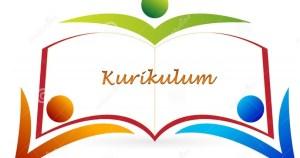 pengertian kurikulum pendidikan agama Islam