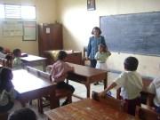 Indikator Guru dalam Melaksanakan Pembelajaran Tuntas
