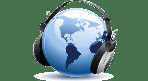 Kelebihan dan Kelemahan Media Pembelajaran Audio