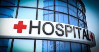 4 Pertimbangan memilih rumah sakit untuk melahirkan