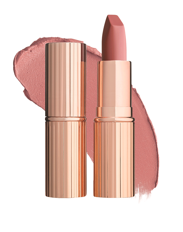charlotte-tilbury-valentines-lips-lipstick-finder-pillow-talk current beauty and fashion Wishlist