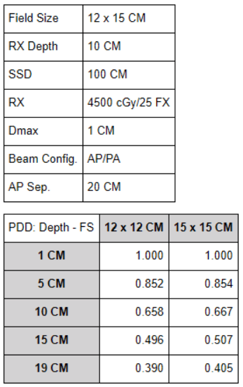 Screenshot_2018-09-02 calculation(2).png