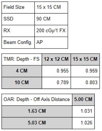 Screenshot_2018-09-02 calculation(6).png