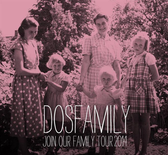 dosfamily-familytour2014