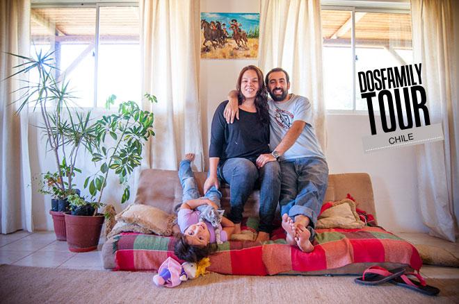 dosfamily-nosotros-en-casa