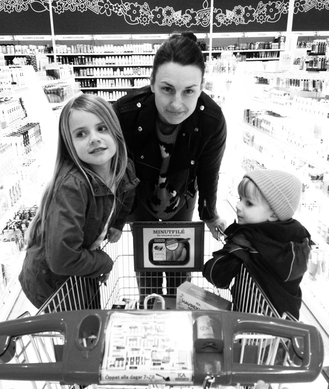 outshopping-dosfamily