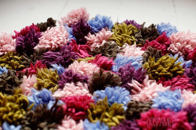 yarndetail