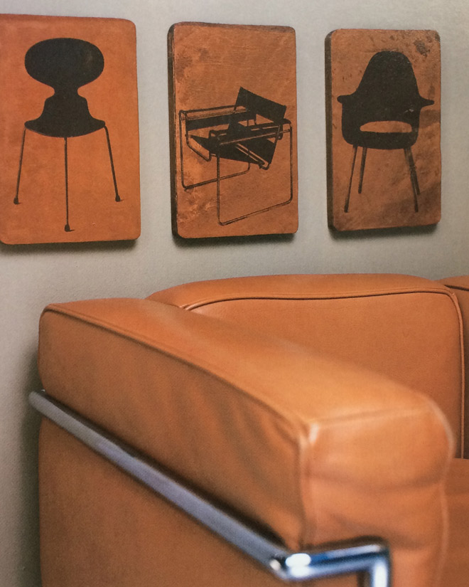 diy_print_leather