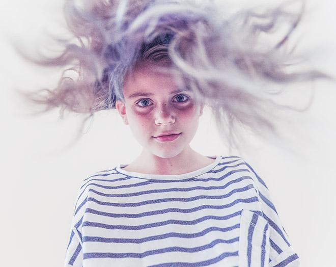 dosfamily-viola-violethair
