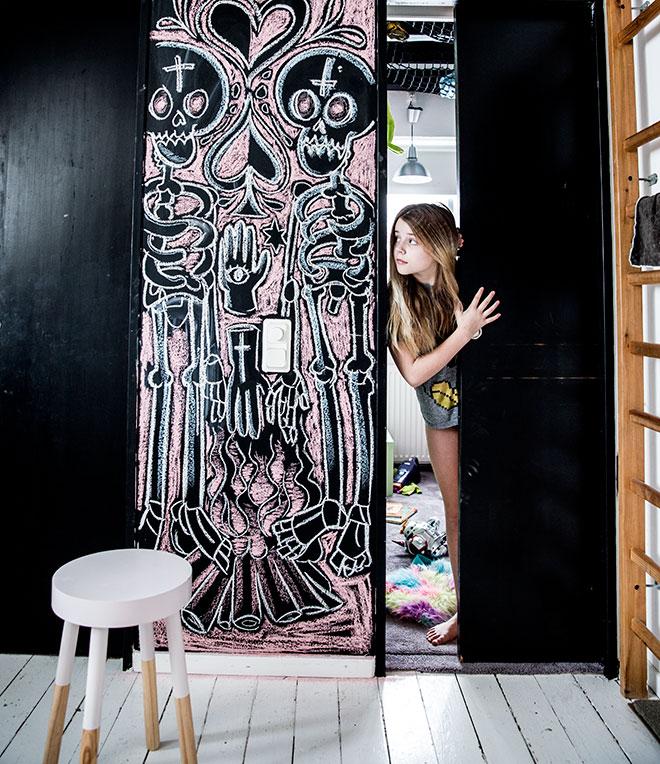 dosfamily-chalkboard-art3