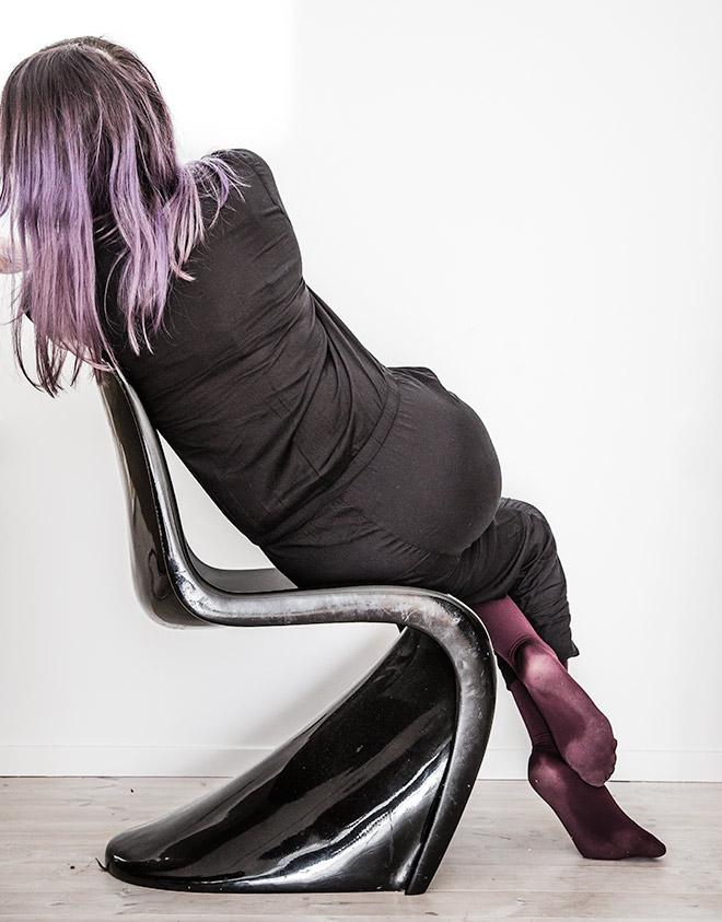 dosfamily-purple-hair33