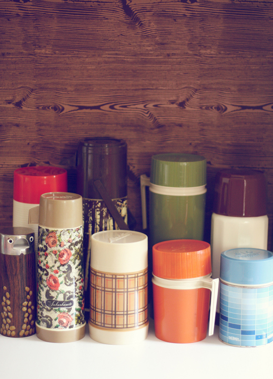 thermos-collection