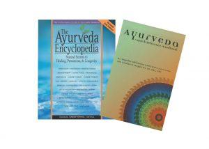books dosha1