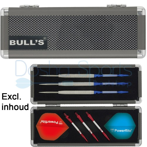 Bulls Germany Dartsafe M