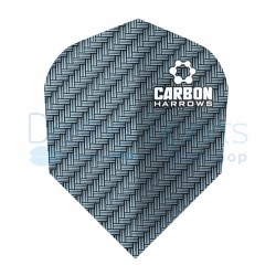 Harrows Carbon 1202