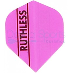 Ruthless 1716 Rose