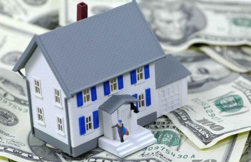ринок нерухомості