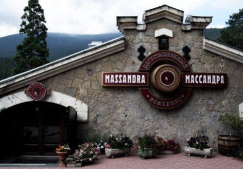 massandra