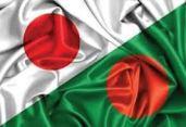 জাপানে বাড়ছে বাংলাদেশিদের  চাকরি ও শিক্ষার সুযোগ