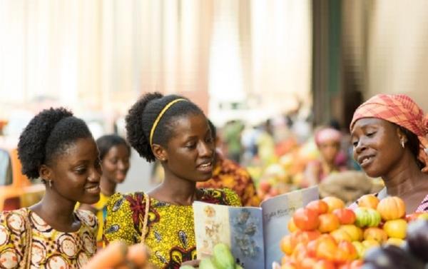 আফ্রিকার যে দেশে 'সরকারি ভাষা' বাংলা