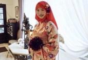 জাপানে হালাল খাবার খুঁজে বের করাটা খুবই কষ্টসাধ্য: নওমুসলিম জাপানি তরুণী