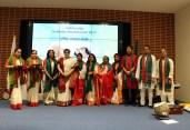 জাপানে বাংলাদেশ দুতাবাস কর্তৃক রবীন্দ্র-নজরুল জয়ন্তী উদ্যাপন
