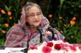 'রোহিঙ্গা সংকট আঞ্চলিক নিরাপত্তার জন্য হুমকি'