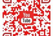 দশদিক টিভির ইউটিউব QR কোড ব্যবহার করুন