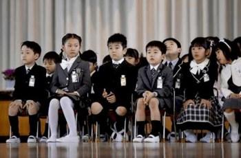 জাপানের শিক্ষা ব্যবস্থায় আমাদের নতুন প্রজন্ম, প্রস্ততি এবং বাস্তবতা (পর্ব-৩)