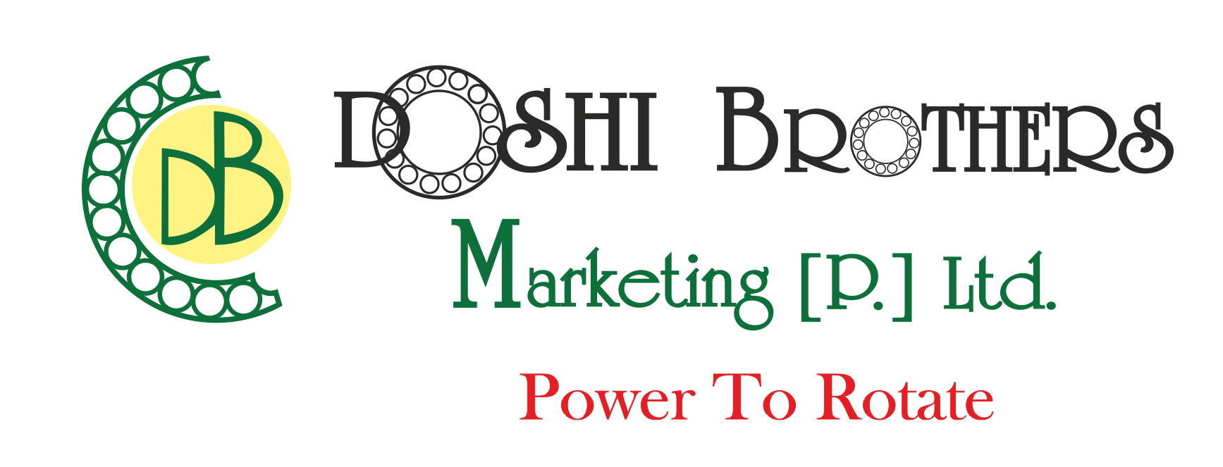 Doshi Marketing