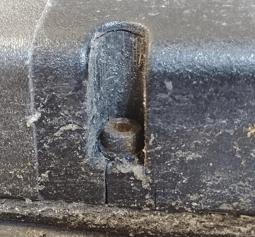 cracks3_2