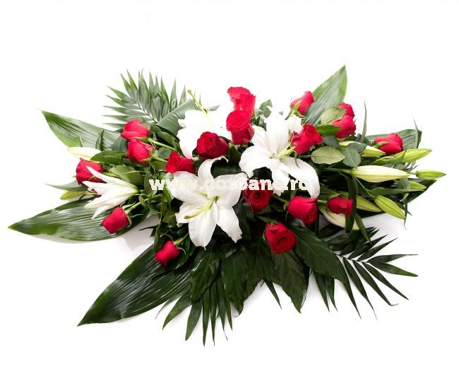 coroane-funerare-online