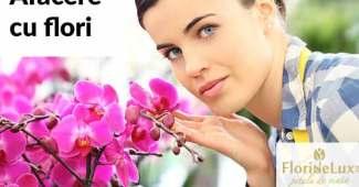 afaceri cu flori, florarii, afaceri florarii, afacere cu flori