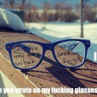 Fotos 'Hipster' Realistas y Divertidas