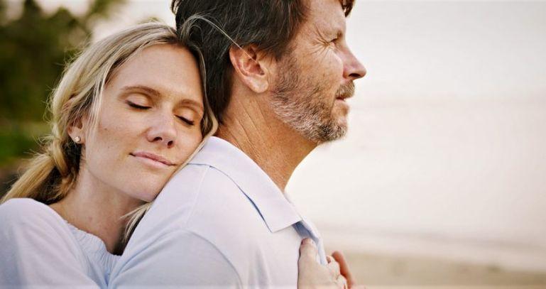 7 серьезных вещей, которые опытная женщина не допустит в отношениях