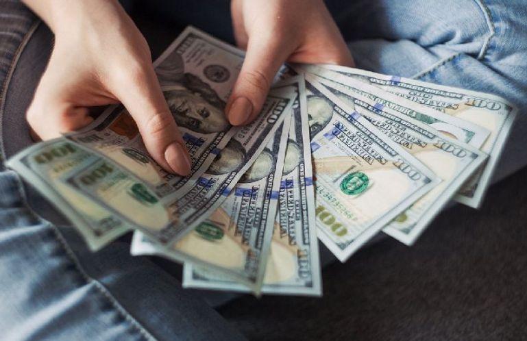 Инвестируйте в ваш личный капитал