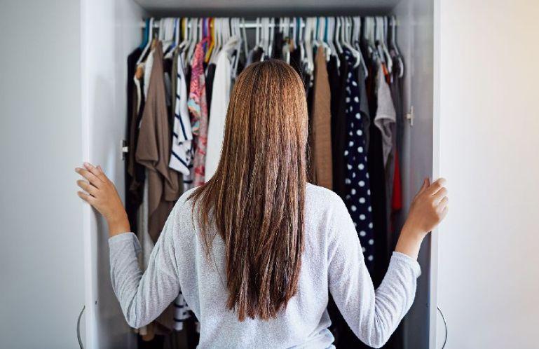 5 психологических причин, почему мы покупаем ненужные вещи?