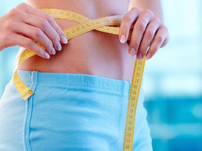 Почему люди худеют? Заблуждения и реальность