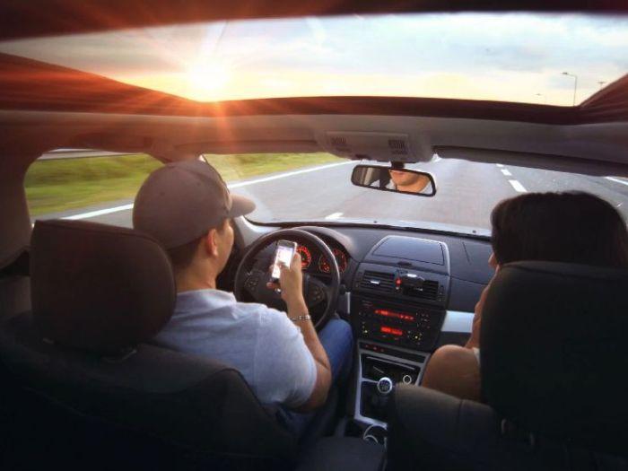 10 полезных советов для идеального путешествия на автомобиле