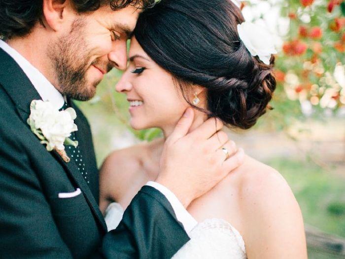 5 золотых правил, которые пригодятся вам в браке с иностранцем